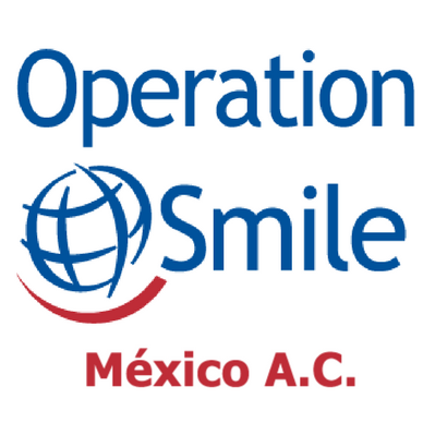 Logo Operation Smile